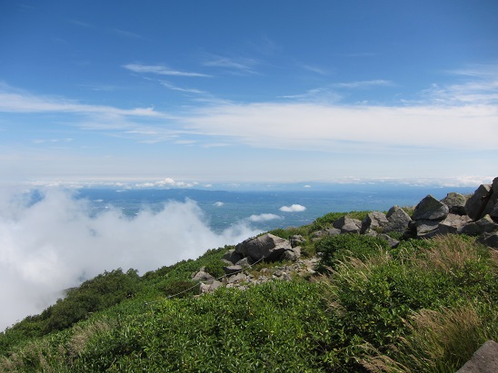 岩木山3.jpg