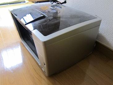 MP950.jpg