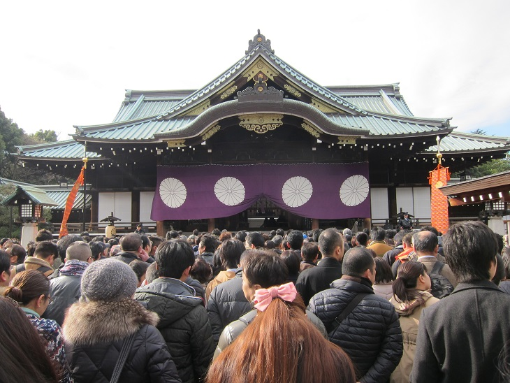 靖国神社.jpg